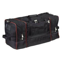 SPECIALIZED  COMP DUFFEL