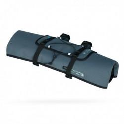 PRO Borsa Discover Manubrio 8L Waterproof