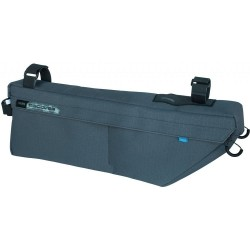 PRO Borsa Discover Telaio 5,5L Waterproof