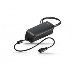 BOSCH Fast Charger 6A