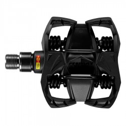 Pedali Mavic Crossmax XL