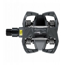 Pedali Mavic Crossride XL