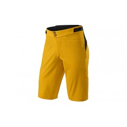 SPECIALIZED Pantaloncini Enduro Comp