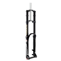 ROCKSHOX BOXXER WORLD CUP 27.5""