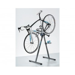 TACX SUPPORTO CYCLESTAND