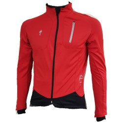 SPECIALIZED giacca  SL11