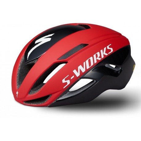 SPECIALIZED S-WORKS EVADE II CON ANGI