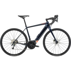 CANNONDALE 2020 Synapse NEO 2