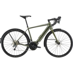 CANNONDALE 2020 Synapse NEO 1
