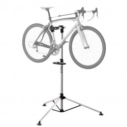 TACX SUPPORTO SPIDER PROF