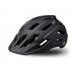 SPECIALIZED TACTIC lll MIPS