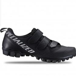 SPECIALIZED SCARPE MTB RECON  1.0 Mountain nero Shoes