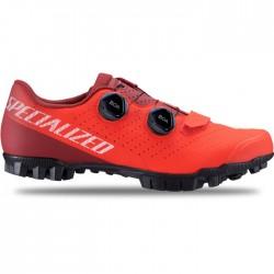 SPECIALIZED SCARPE MTB RECON  3.0 Mountain nero Shoes