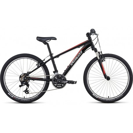 SPECIALIZED  2017 HOTROCK 24 XC