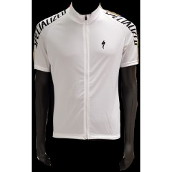 MAGLIA SPECIALIZED  SOLID LINE