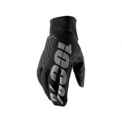 guanti 100% mtb airmatic gloves