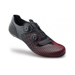 SCARPE SPECIALIZED S-WORKS 6 2017