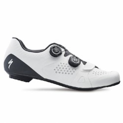 SPECIALIZED SCARPE TORCH 3.0 ROAD bianco