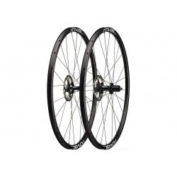 SPECIALIZED Roval SLX 24 Disc Ant & Post