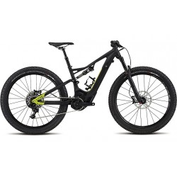 SPECIALIZED  2017 TURBO LEVO FSR COMP 6FATTIE DONNA