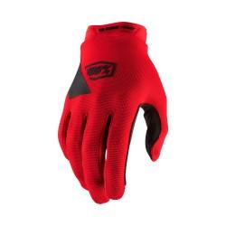 guanti 100% mtb ridecamp gloves