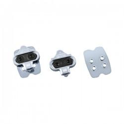 Tacchette SHIMANO SM-SH51 PD-MTB