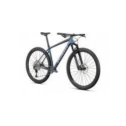 SPECIALIZED EPIC HARDTAIL COMP 2021