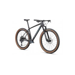 SPECIALIZED EPIC HARDTAIL EXPERT 2021