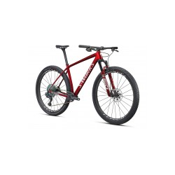 SPECIALIZED S-WORKS EPIC HARDTAIL 2021