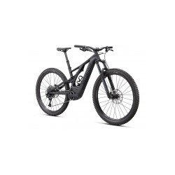SPECIALIZED TURBO LEVO M5 2021