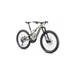 SPECIALIZED TURBO LEVO COMP M5 2021