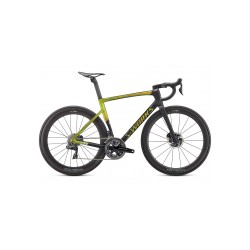 SPECIALIZED S-WORKS TARMAC SL7 Sagan Collection 2021