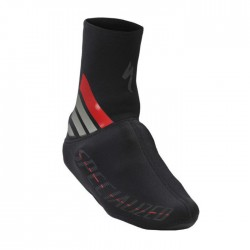 COPRISCARPE SPECIALIZED DEFLECT PRO  shoes cover