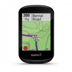 GARMIN Edge 830 Solo dispositivo PART NUMBER: 010-02061-01