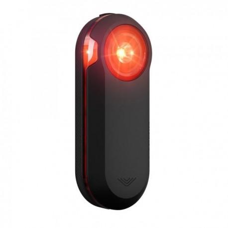GARMIN  Varia™ RTL515 Luce posteriore radar CODICE PRODOTTO 010-02375-00