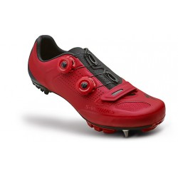SPECIALIZED  S-WORKS SCARPE XC