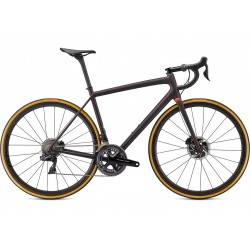 SPECIALIZED S-WORKS AETHOS DURA ACE Di2 2021