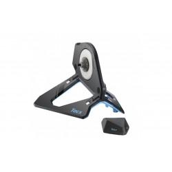 TACX Smart Trainer CODICE PRODOTTO T2875.61