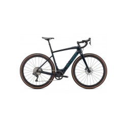 SPECIALIZED TURBO CREO SL EXPERT CARBON EVO 2021