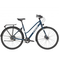 TREK DISTRICT 3 EQUIPPED STAGGER 2021