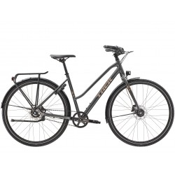 TREK DISTRICT 4 EQUIPPED STAGGER 2021
