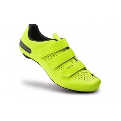 SPECIALIZED SCARPE  Sport Road