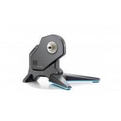 Tacx Rullo Flux 2 Smart T 2980