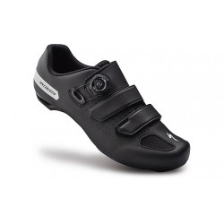 SPECIALIZED SCARPE COMP ROAD 2017
