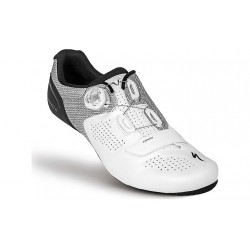 SPECIALIZED SCARPE Expert Road
