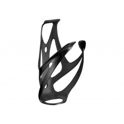 SPECIALIZED  S-WORKS CARBON RIB CAGE II