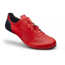 SPECIALIZED SCARPE S-Works Sub6 Road