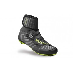 SPECIALIZED SCARPE INVERNALI  Defroster Road