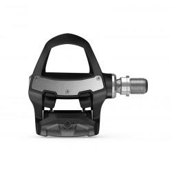GARMIN Rally™ RS200 Sensore di potenza doppio CODICE PRODOTTO 010-02388-02