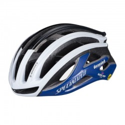 S-WORKS PREVAIL ll VENT Team Replica